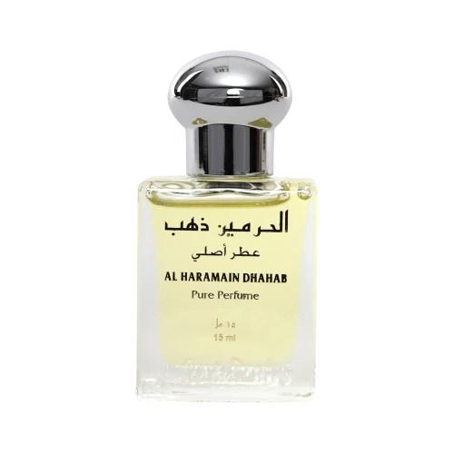 Al Haramain Dhahab