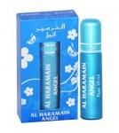 Al Haramain Angel 10ml