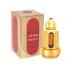 Al Haramain Meeqat Gold