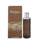 Al Haramain Mystique Homme Eau de Parfum Spray