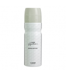 Haramain Signature (Silver) Deodorant Body Spray