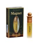 Al Nuaim Magnet 8ML